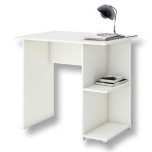 Schreibtisch Für Kleine Räume Test Vergleich Top 10 Im März 2019