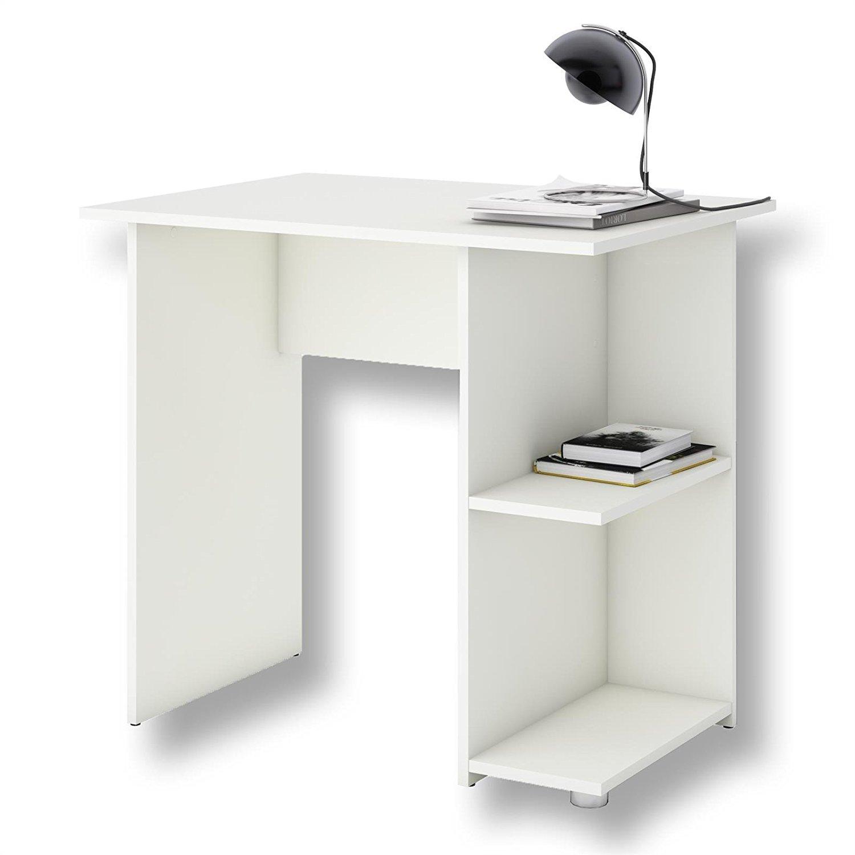 schreibtisch f r kleine r ume test vergleich top 10 im. Black Bedroom Furniture Sets. Home Design Ideas
