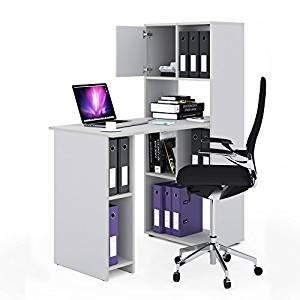 Schreibtische für kleine Räume