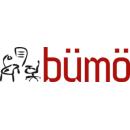 Bümö  Logo